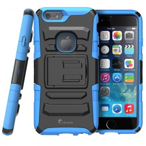Top 10 iPhone 6 Plus Cases And Covers iBlason