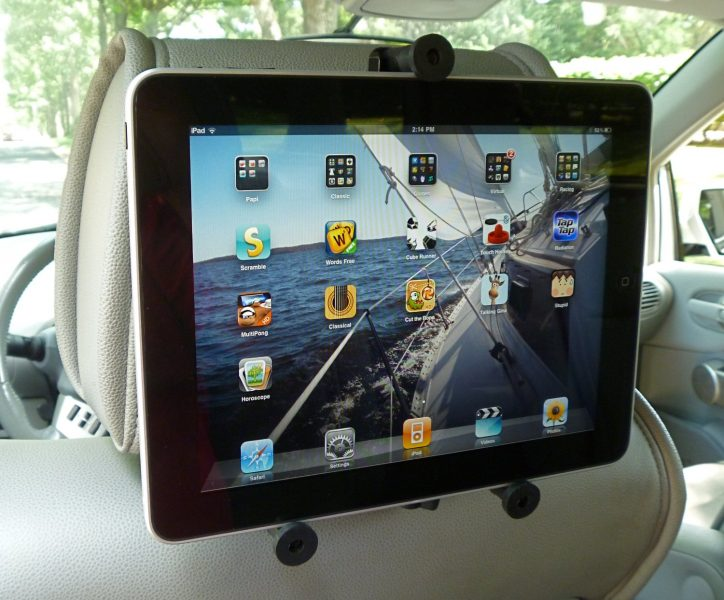 Top 12 Must Have Apple iPad Air 2 Accessories