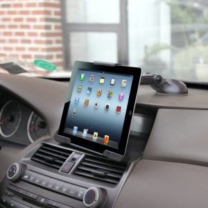 Top 12 Must Have Apple iPad Mini 3 iPad Mini 2 iPad Mini Accessories Case Stylus Power Bank Screen Protector Car Charger USB Cable Car Headrest Mount Holder Stand Wireless Keyboard Headphones 5