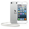 Top 8 Must Have Apple iPod Touch 5th Generation (5G) Accessories thumbnail
