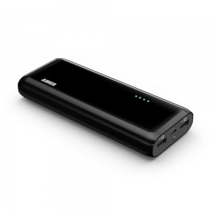 Top 9 Best iPhone 6 Plus Accessories Anker External Battery Power Bank
