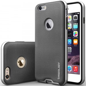 Top 9 Best iPhone 6 Plus Accessories Caseology Case