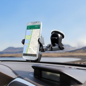Top 9 Best iPhone 6 Plus Accessories iOttie Car Mount Holder