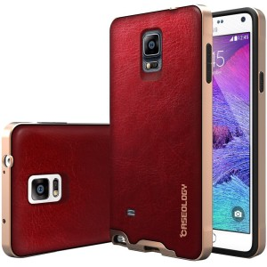 Top Samsung Galaxy Note 4 Cases Covers Best Galaxy Note 4 Case Cover 2