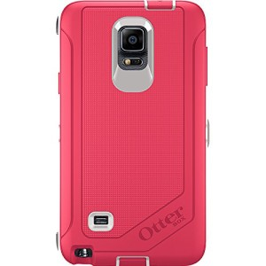 Top Samsung Galaxy Note 4 Cases Covers Best Galaxy Note 4 Case Cover 4