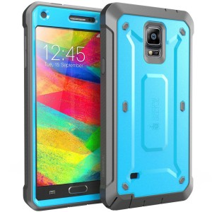 Top Samsung Galaxy Note 4 Cases Covers Best Galaxy Note 4 Case Cover 5