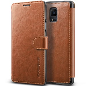 Top Samsung Galaxy Note 4 Cases Covers Best Galaxy Note 4 Case Cover 6