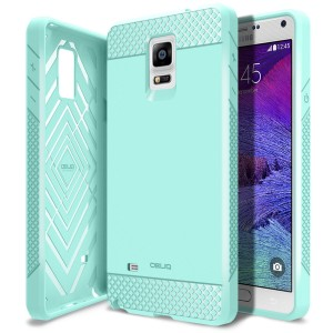 Top Samsung Galaxy Note 4 Cases Covers Best Galaxy Note 4 Case Cover 7