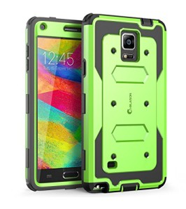 Top Samsung Galaxy Note 4 Cases Covers Best Galaxy Note 4 Case Cover 8