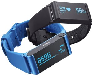 Best Fitness Activity Tracker Sleep Heart Rate Calories Steps Distance Tracker 6