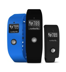 Best Fitness Activity Tracker Sleep Heart Rate Calories Steps Distance Tracker 7