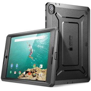 Top 10 HTC Google Nexus 9 Cases Covers Best Nexus 9 Cases Covers 1