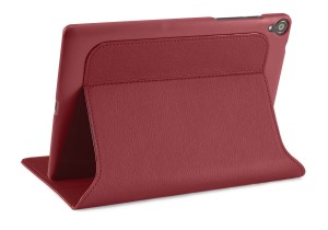 Top 10 HTC Google Nexus 9 Cases Covers Best Nexus 9 Cases Covers 12