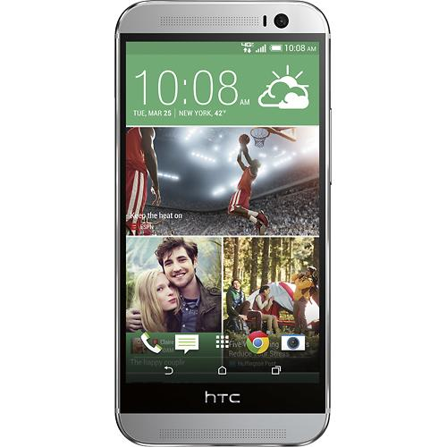 Top 10 HTC One M8 2014 Cases & Covers, Best HTC One M8 Cases Covers 10
