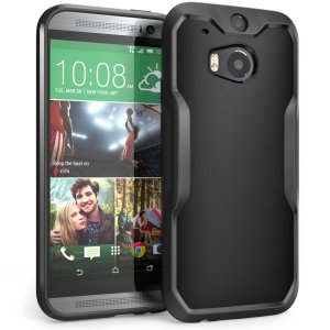 Top 10 HTC One M8 2014 Cases & Covers, Best HTC One M8 Cases Covers 3