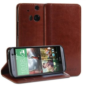 Top 10 HTC One M8 2014 Cases & Covers, Best HTC One M8 Cases Covers 7