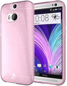 Top 10 HTC One M8 2014 Cases & Covers, Best HTC One M8 Cases Covers 8