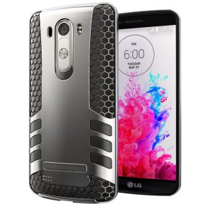 Top 10 LG G3 2014 Cases And Covers Best LG G3 Cases Covers 4
