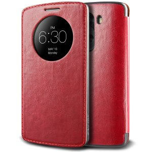 Top 10 LG G3 2014 Cases And Covers Best LG G3 Cases Covers 5