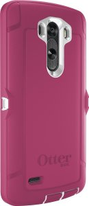 Top 10 LG G3 2014 Cases And Covers Best LG G3 Cases Covers 6