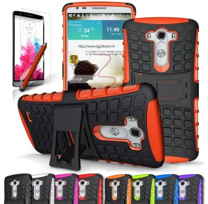 Top 10 LG G3 2014 Cases And Covers Best LG G3 Cases Covers 7