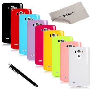 Top 10 LG G3 2014 Cases And Covers Best LG G3 Cases Covers 9