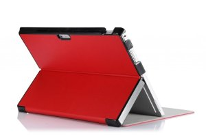 Top 10 Microsoft Surface Pro 3 Cases Covers Best Microsoft Surface Pro 3 Cases Covers 6