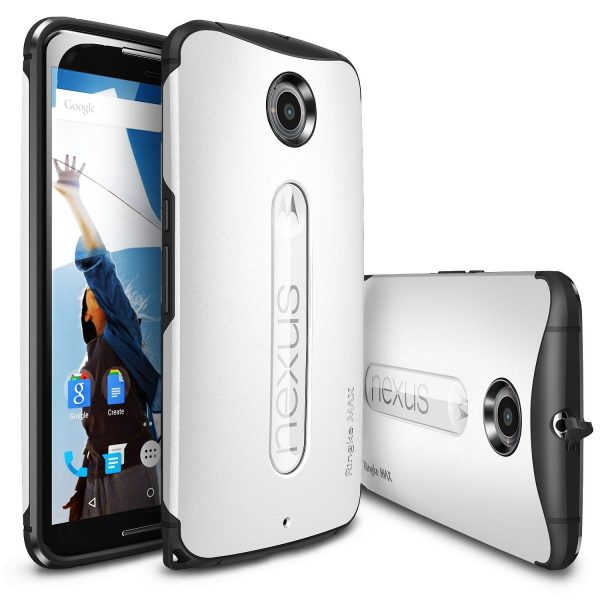 outlet store abcf3 5ea35 Top 10 Best Motorola Google Nexus 6 Cases And Covers