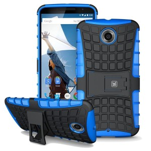Top 10 Motorola Google Nexus 6 Cases Covers Best Nexus 6 Case Cover 27