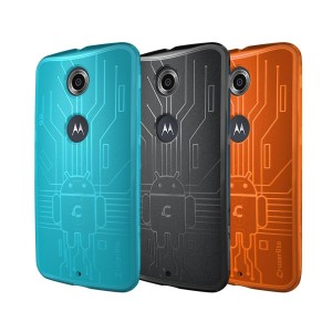 Top 10 Motorola Google Nexus 6 Cases Covers Best Nexus 6 Case Cover 29