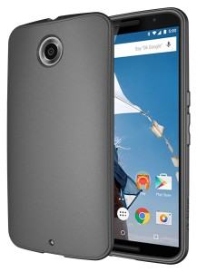 Top 10 Motorola Google Nexus 6 Cases Covers Best Nexus 6 Case Cover 32