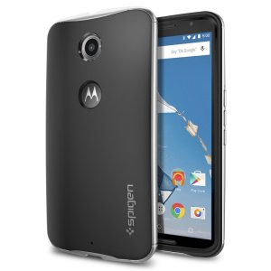 Top 10 Motorola Google Nexus 6 Cases Covers, Best Nexus 6 Cases Covers 12