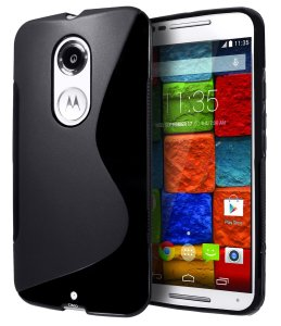 Top 10 Motorola Moto X 2nd Gen 2014 Cases Covers Best Moto X Cases Covers 1