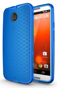 Top 10 Motorola Moto X 2nd Gen 2014 Cases Covers Best Moto X Cases Covers