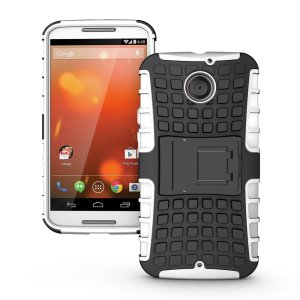 Top 10 Motorola Moto X 2nd Gen 2014 Cases Covers Best Moto X Cases Covers 3
