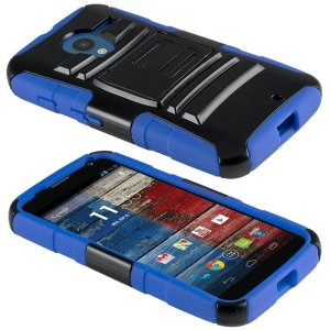 Top 10 Motorola Moto X 2nd Gen 2014 Cases Covers Best Moto X Cases Covers 4