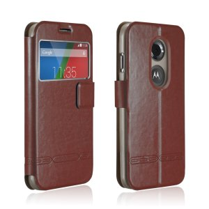 Top 10 Motorola Moto X 2nd Gen 2014 Cases Covers Best Moto X Cases Covers 5