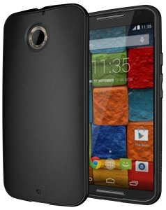 Top 10 Motorola Moto X 2nd Gen 2014 Cases Covers Best Moto X Cases Covers 6
