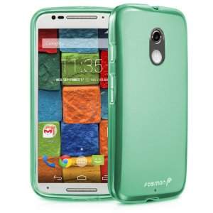 Top 10 Motorola Moto X 2nd Gen 2014 Cases Covers Best Moto X Cases Covers 8