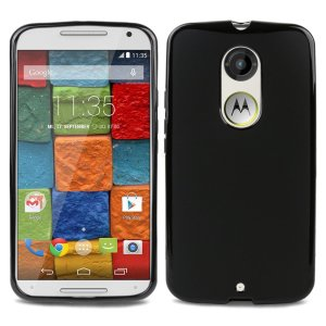 Top 10 Motorola Moto X 2nd Gen 2014 Cases Covers Best Moto X Cases Covers 9