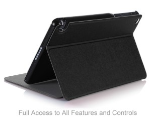Top 10 NVIDIA SHIELD Tablet Cases Covers Best NVIDIA SHIELD Cases Covers 12