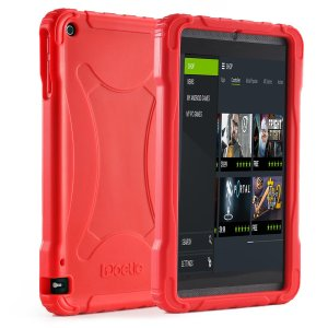Top 10 NVIDIA SHIELD Tablet Cases Covers Best NVIDIA SHIELD Cases Covers 2