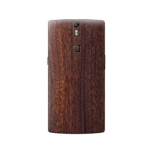 Top 10 OnePlus One Cases Covers Best OnePlus One Cases Covers 1