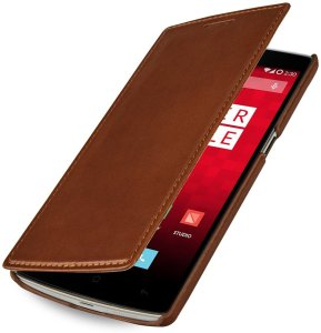 Top 10 OnePlus One Cases Covers Best OnePlus One Cases Covers 2