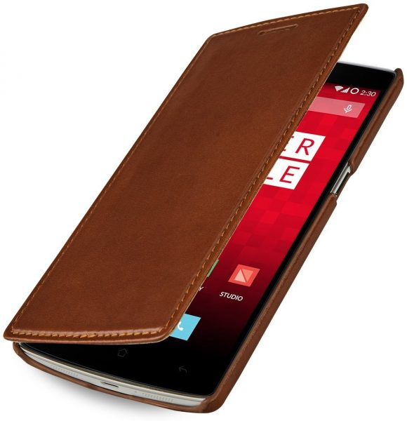 newest 5fc09 8138a Top 10 Best OnePlus One Cases And Covers