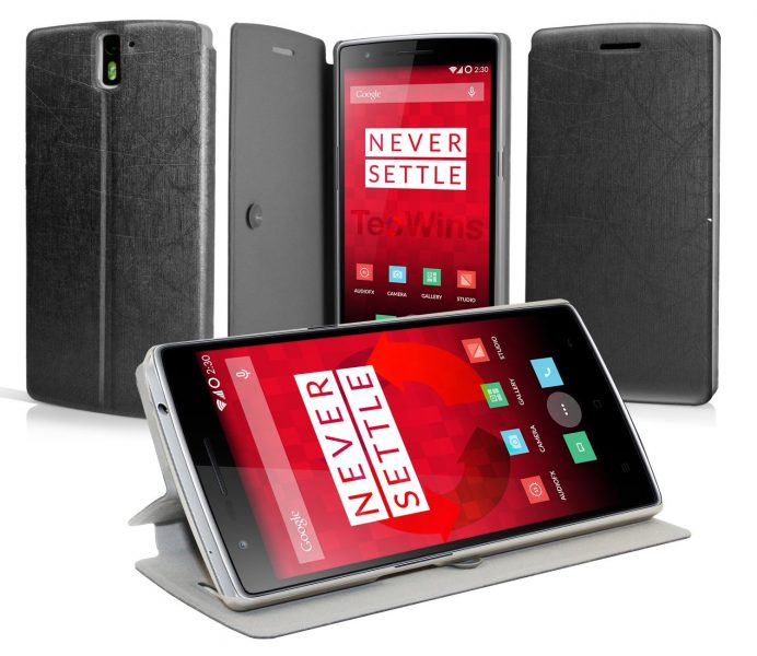newest f8c52 baf29 Top 10 Best OnePlus One Cases And Covers