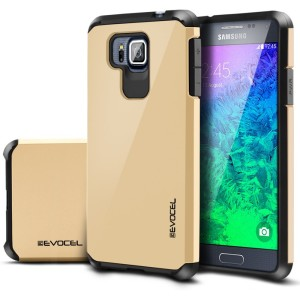 Top 10 Samsung Galaxy Alpha Cases Covers Best Galaxy Alpha Cases Covers 11