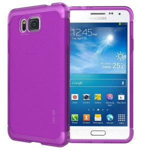 Top 10 Samsung Galaxy Alpha Cases Covers Best Galaxy Alpha Cases Covers 12