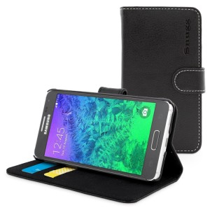Top 10 Samsung Galaxy Alpha Cases Covers Best Galaxy Alpha Cases Covers 13