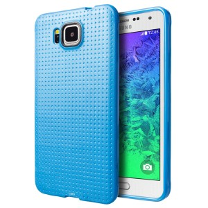 Top 10 Samsung Galaxy Alpha Cases Covers Best Galaxy Alpha Cases Covers 14
